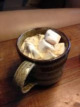 marshmallows 003