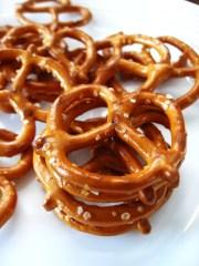 pretzels 008