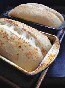 white bread 2 (1)