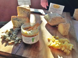 Bonneview Farm & Caledonia Spirits