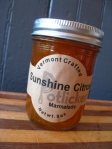 Sunshine Citrus
