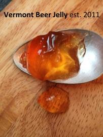 jelly jam (13)