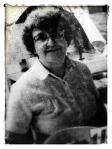 grandma H