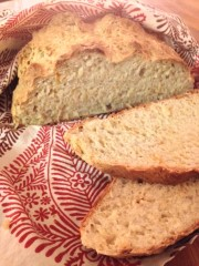 soda bread 2