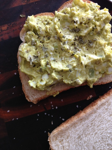 avocado egg salad (4)