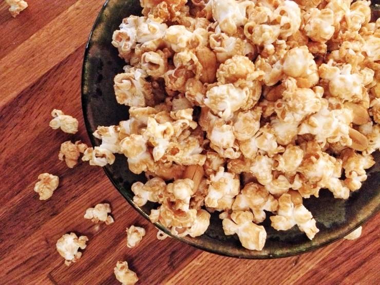 beer jelly caramel popcorn (1)