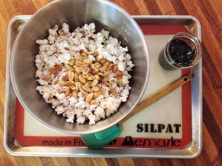 beer jelly caramel popcorn (3)