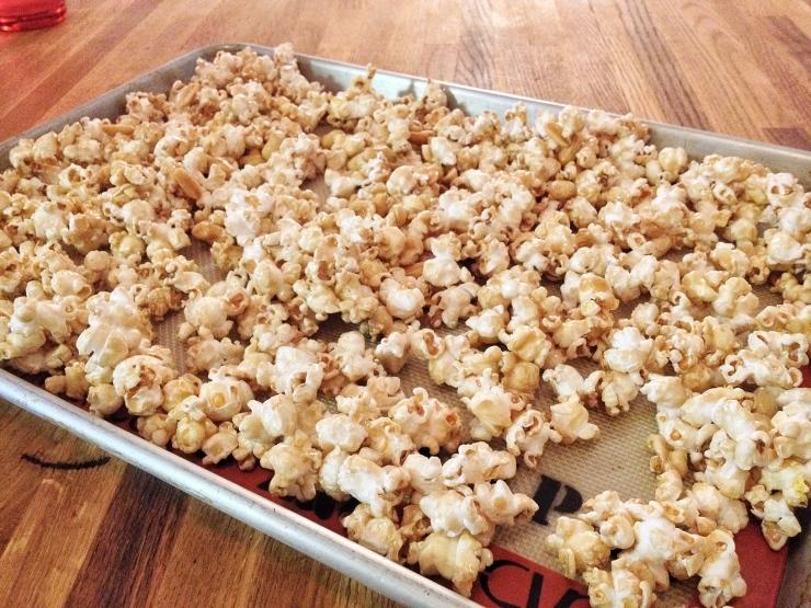 beer jelly caramel popcorn (5)