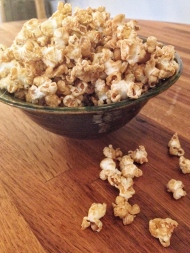 beer jelly caramel popcorn (7)