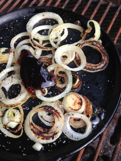 beer jelly onions (12)