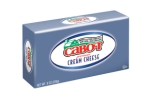 8oz_Cabot_Cream_Cheese