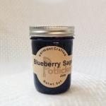 spring 2014 Blueberry Sage (1)