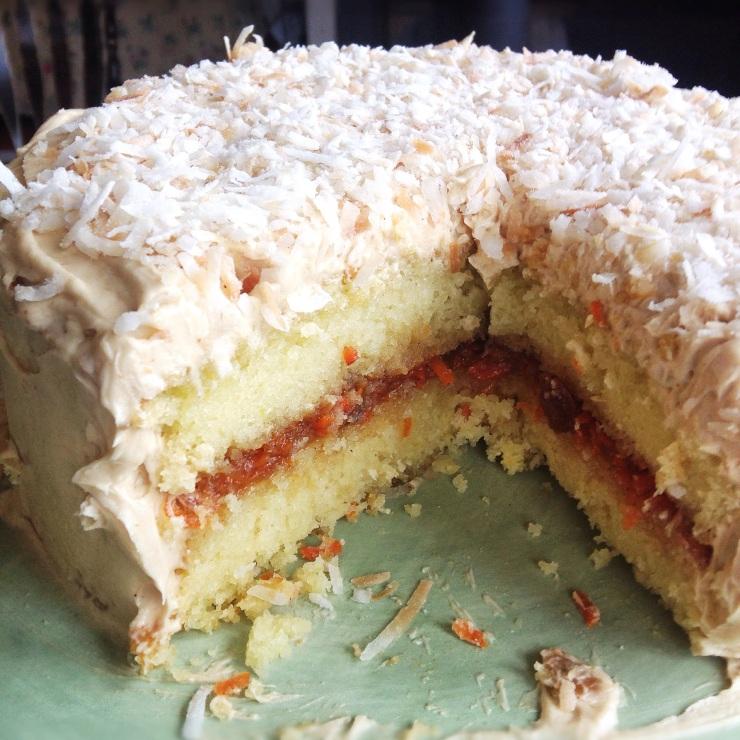 pb carrot cake (10)