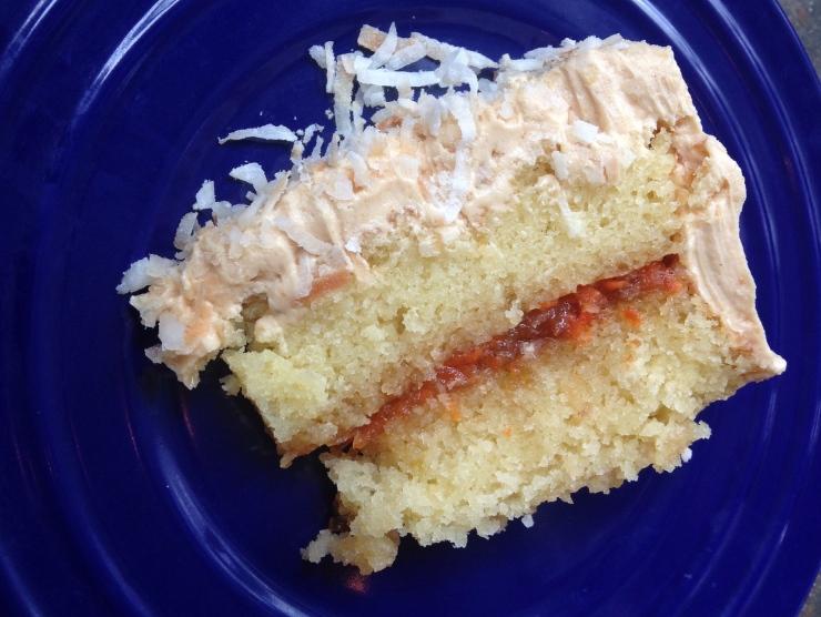 pb ccj cake  (1)