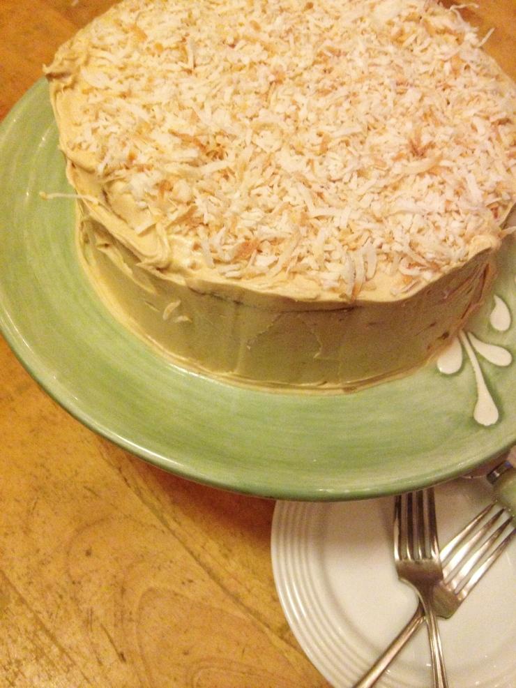 pb ccj cake  (4)