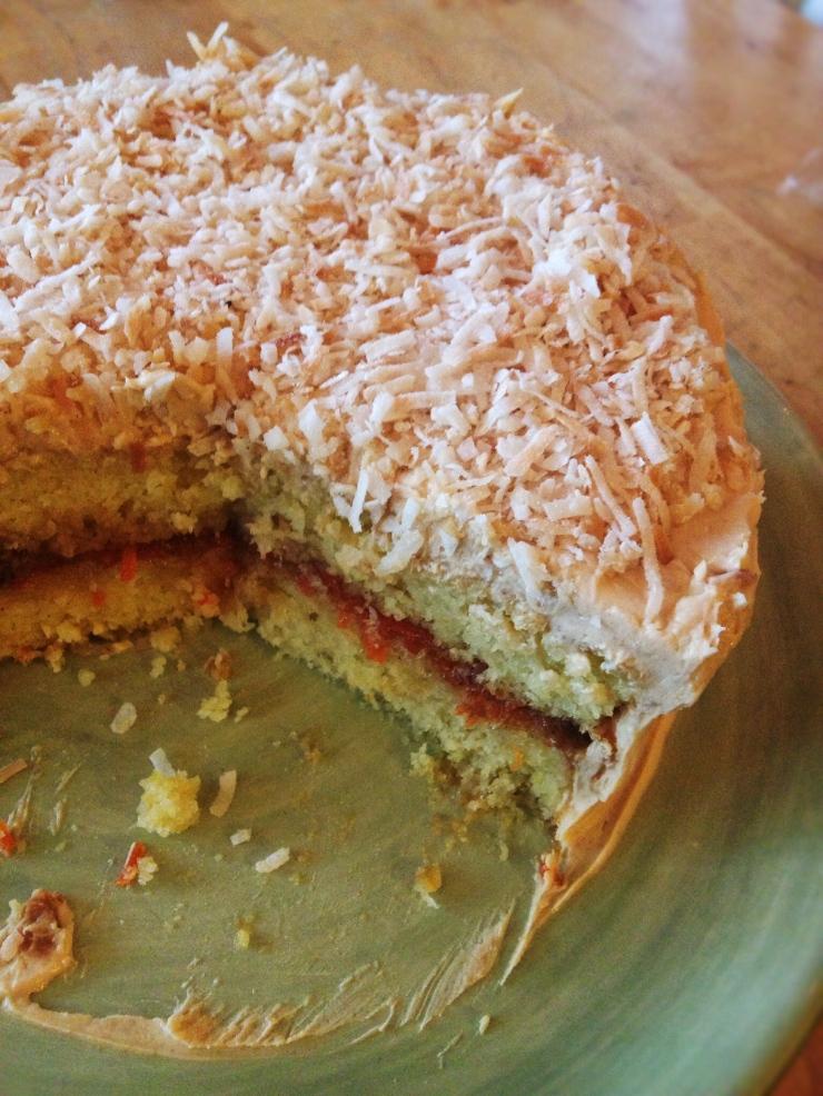 pb ccj cake  (5)