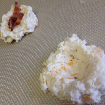 stuffed biscuits (1)
