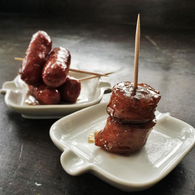 sausage bites jelly (13)
