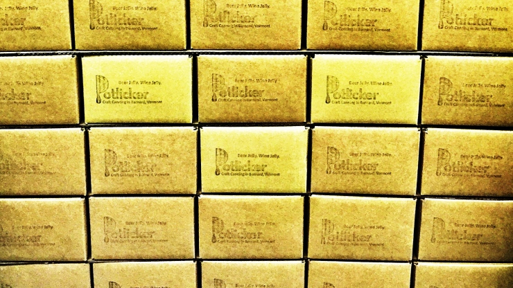 potlicker boxes